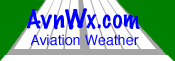 AvnWx.com Aviation Weather