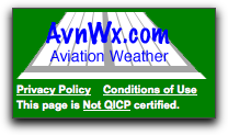 non-QICP certified page